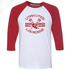products/Apparel_UtahUtes_Lacrosse_34-Redwhite-updated.png