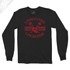 products/Apparel_UtahUtes_Lacrosse_LS-Black-updated.png