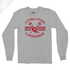products/Apparel_UtahUtes_Lacrosse_LS-Gray-updated.png