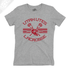 products/Apparel_UtahUtes_Lacrosse_Women-Gray-updated_949d4ec4-0a30-40b7-8d38-e6a4d1935c7f.png