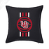 products/Apparel_Utahstripe_Basketball_Pillow-Black_e00a1b7b-76cb-4c1d-a8cf-f61fa35281fd.png