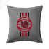 products/Apparel_Utahstripe_Basketball_Pillow-Gray_fb08e354-761c-4df0-8224-a3752da5d844.png