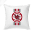 products/Apparel_Utahstripe_Basketball_Pillow-White_33ab0436-7d09-425c-a056-29cf47ffa32e.png