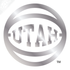 products/BallVintage-Utah_chrome.png
