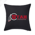 products/BasketballThrowback_Pillow-Black.png