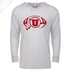 products/CF-Football-SC_TSHoodie-White.png