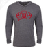 products/CF-Football-SC_TShoodie-Gray.png