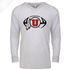 products/CF-Football_TSHoodie-White.png
