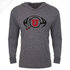 products/CF-Football_TShoodie-Gray.png