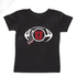 products/CF-Football_Toddler-Black.png