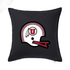 products/CF-Helmet_Pillow-Black.png