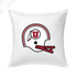 products/CF-Helmet_Pillow-White.png