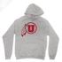 products/CF-SC_Hoodie-Gray.png