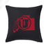products/CF-State_Pillow-Black.png