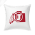products/CF-State_Pillow-White.png