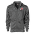 products/CNF_Poly-Tech_Zip_Hooded_Sweatshirt-07.png