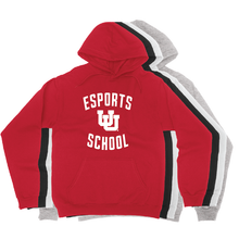 Load image into Gallery viewer, Esports School - Hoodie