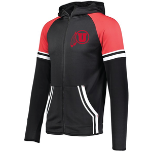 Mens Jazzy Jacket