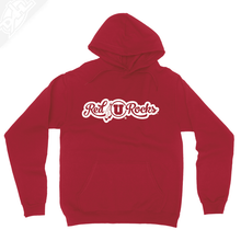 Load image into Gallery viewer, Red Rocks - Hoodie