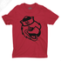 Swoop - Mens T-Shirt