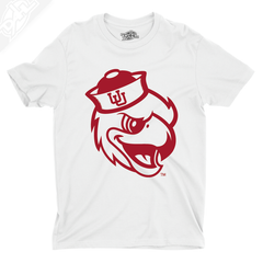 Swoop Boys T-Shirt