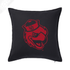 products/Swoop_Pillow-Black.png
