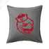 products/Swoop_Pillow-Gray.png