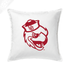 products/Swoop_Pillow-White.png