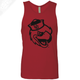Swoop- Mens Tank Top