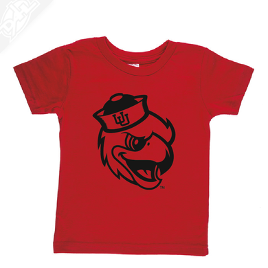 Swoop- Infant/Toddler Shirt