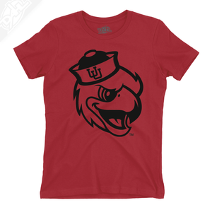Swoop - Womens T-Shirt