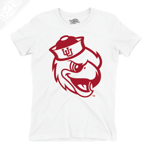 Swoop - Girls T-Shirt