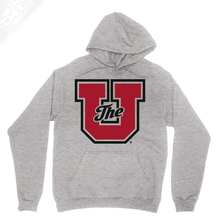 Load image into Gallery viewer, The U - Hoodie
