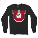 The U - Long Sleeve
