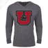 products/TheU_TShoodie-Gray.png