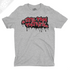 products/UFFgraffiti_Men-Gray_b73316db-efbb-4822-a612-0c5e324d7054.png