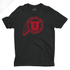products/UMAI_Men-Black_1de55e6d-fc72-4764-a528-bf0449badd7b.png