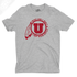 products/UMAI_Men-Gray_d25ab2d0-dd41-43b4-8a16-aca8ffc1e39f.png
