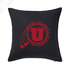 products/UMAI_Pillow-Black.png