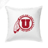 products/UMAI_Pillow-White.png