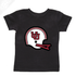 products/UU-Helmet_Toddler-Black.png
