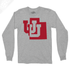 products/UU-State_LS-Gray.png