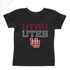 products/UUO-UU_Toddler-Black.png