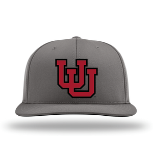 Charcoal Performance Series Hat