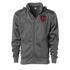 products/UU_Poly-Tech_Zip_Hooded_Sweatshirt-07.png