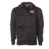 products/UUlines_Poly-Tech_Zip_Hooded_Sweatshirt-06.png
