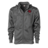 products/UUlines_Poly-Tech_Zip_Hooded_Sweatshirt-07.png