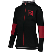 Load image into Gallery viewer, Womens Sof-Stretch Jacket