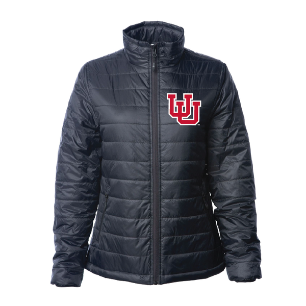Womens Hyper-Loft Puffy Jacket
