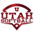 products/UtahSoftball_metallicRed.png
